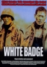 White Badge